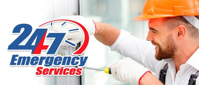 24 hour Commercial Locksmith secalgary