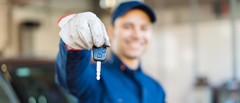 24 hour Mobile locksmith in South East Calgary