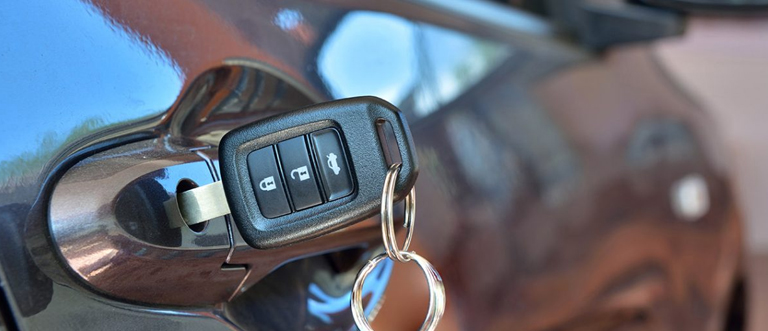 Unlock Car Lockout Service South East Calgary